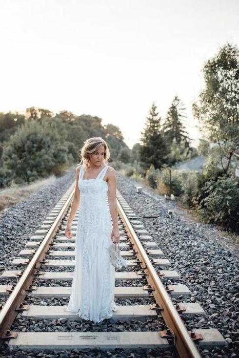 aurelie-mey-la-blogueuse-mariage-28