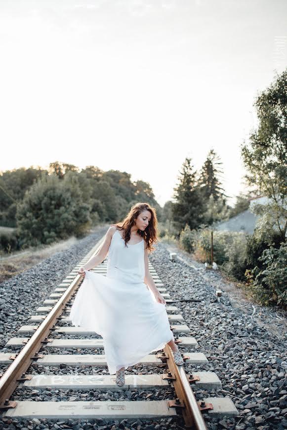 aurelie-mey-la-blogueuse-mariage-29