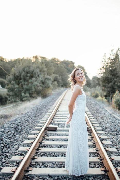 aurelie-mey-la-blogueuse-mariage-30
