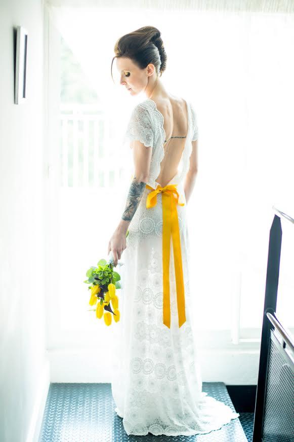 aurelie-mey-la-blogueuse-mariage-31