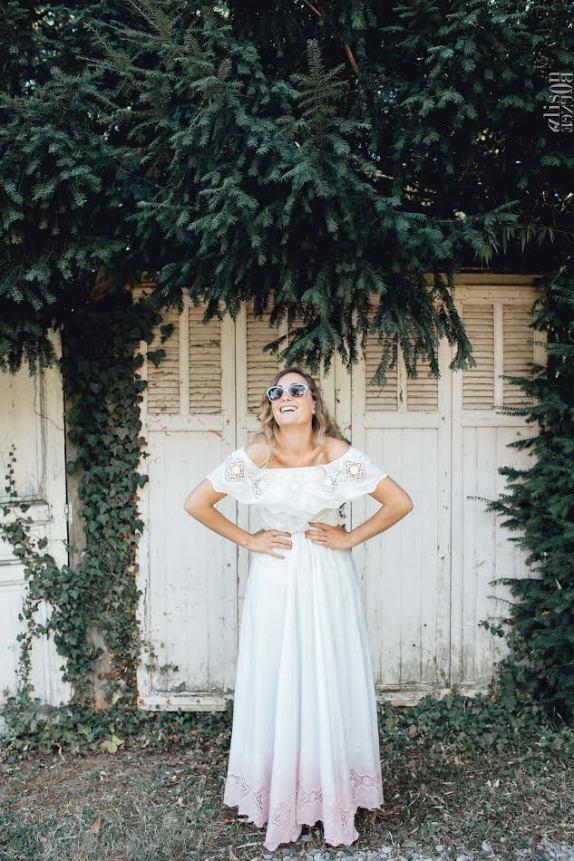 aurelie-mey-la-blogueuse-mariage-32