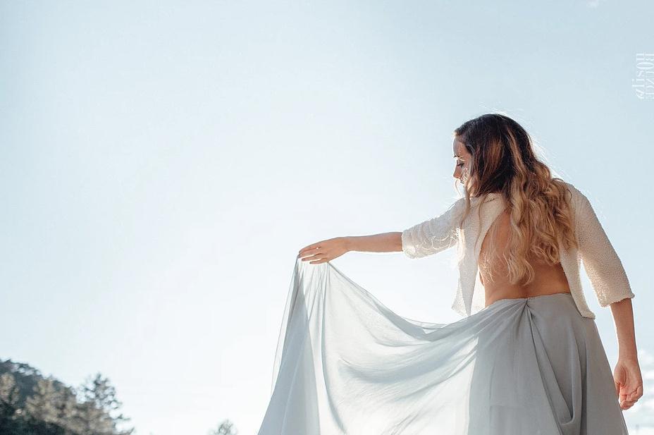 aurelie-mey-la-blogueuse-mariage-5