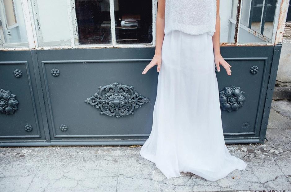 aurelie-mey-la-blogueuse-mariage-6