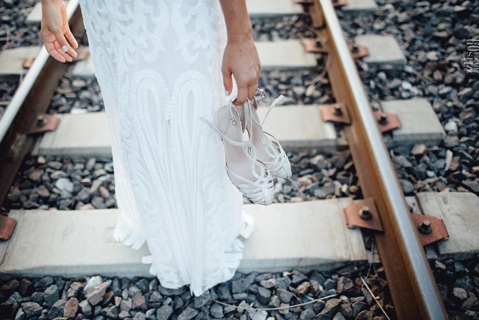 aurelie-mey-la-blogueuse-mariage-8