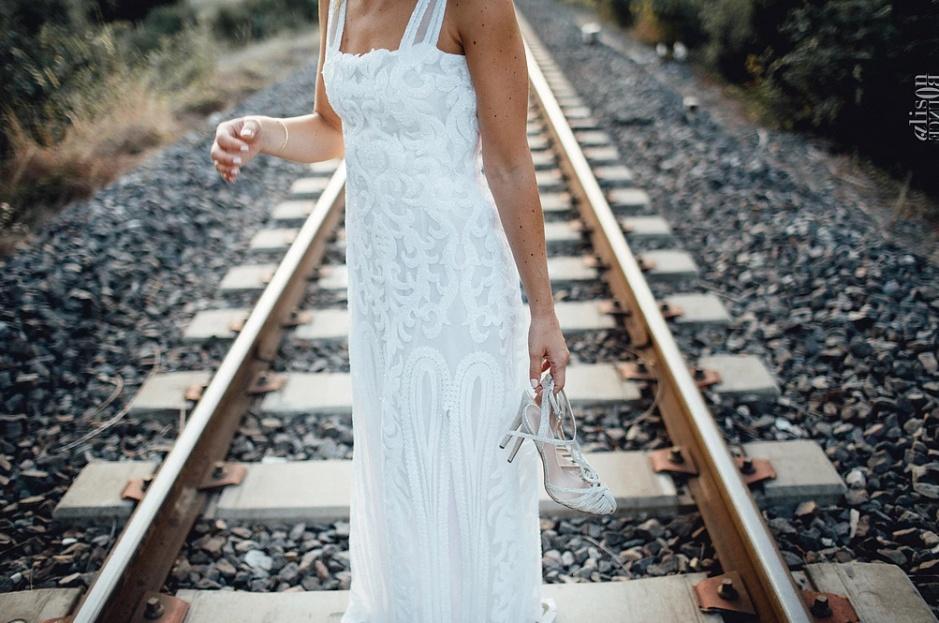 aurelie-mey-la-blogueuse-mariage-9