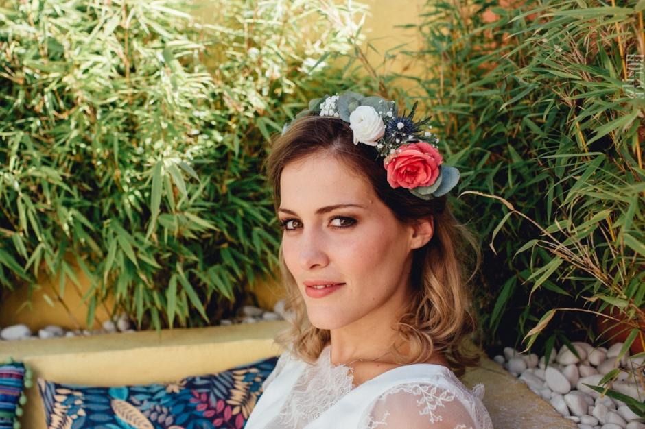 beauty-art-coiffure-la-blogueuse-mariage-1
