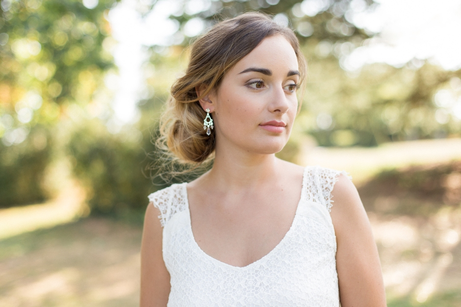 beauty-art-coiffure-la-blogueuse-mariage-2