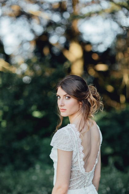 beauty-art-coiffure-la-blogueuse-mariage-3