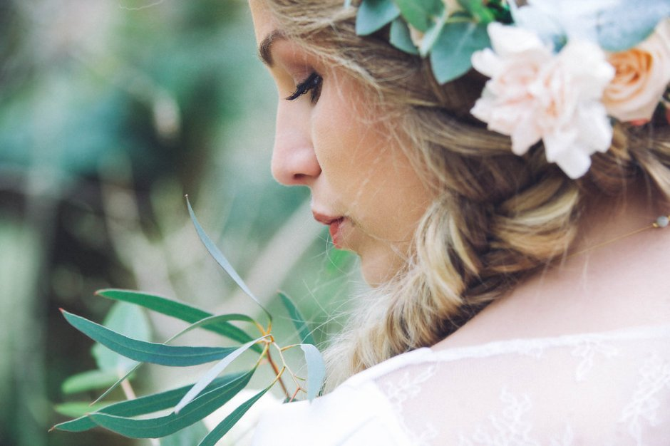 beauty-art-coiffure-la-blogueuse-mariage-4