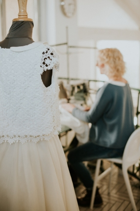 berangere-a-_-la-blogueuse-mariage-1