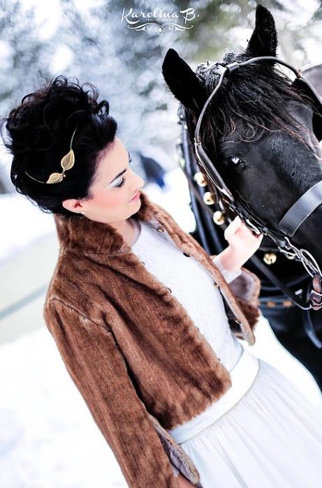 berangere-a-_-la-blogueuse-mariage-10