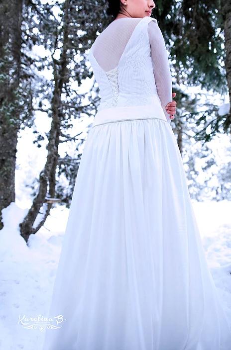 berangere-a-_-la-blogueuse-mariage-12
