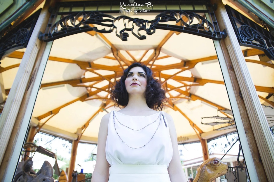 berangere-a-_-la-blogueuse-mariage-15