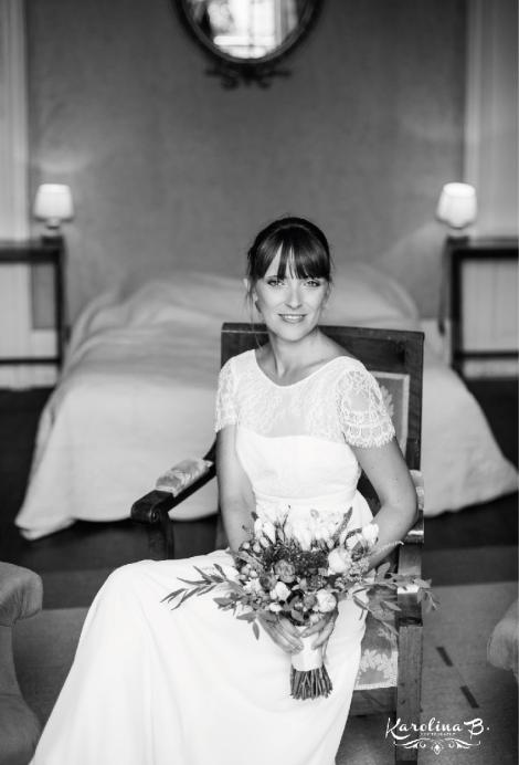 berangere-a-_-la-blogueuse-mariage-16