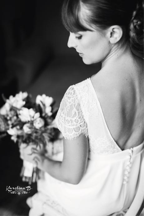 berangere-a-_-la-blogueuse-mariage-17