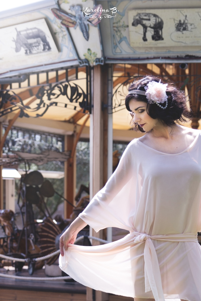berangere-a-_-la-blogueuse-mariage-19
