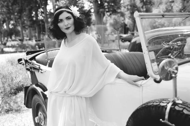 berangere-a-_-la-blogueuse-mariage-20
