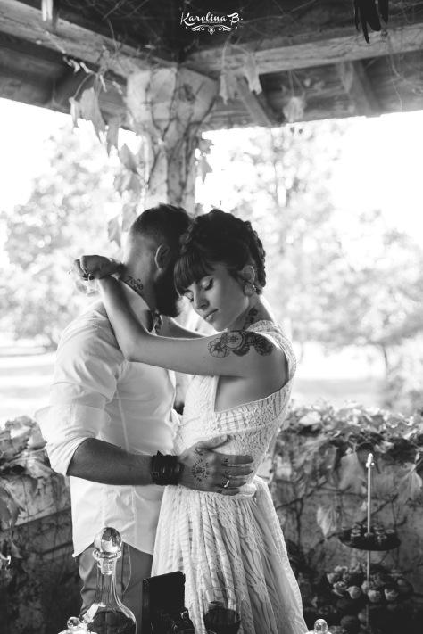 berangere-a-_-la-blogueuse-mariage-21