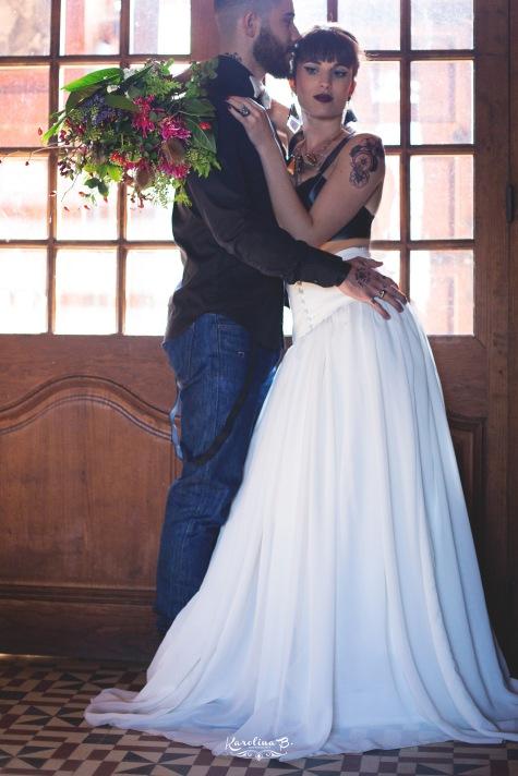 berangere-a-_-la-blogueuse-mariage-23