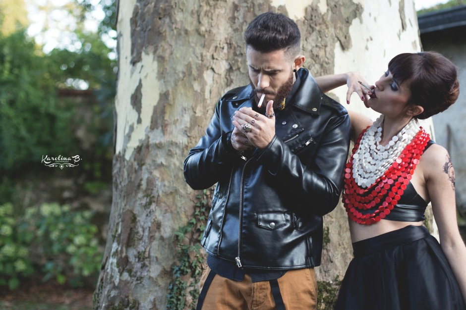 berangere-a-_-la-blogueuse-mariage-24