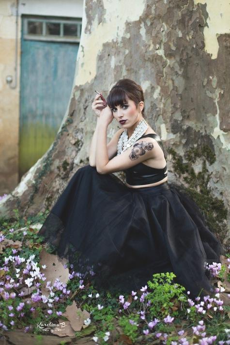 berangere-a-_-la-blogueuse-mariage-25