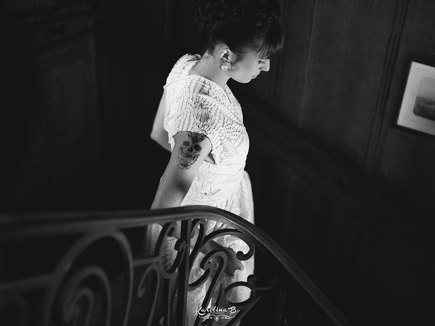 berangere-a-_-la-blogueuse-mariage-5