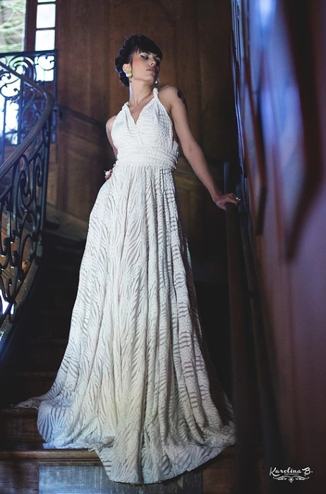 berangere-a-_-la-blogueuse-mariage-6
