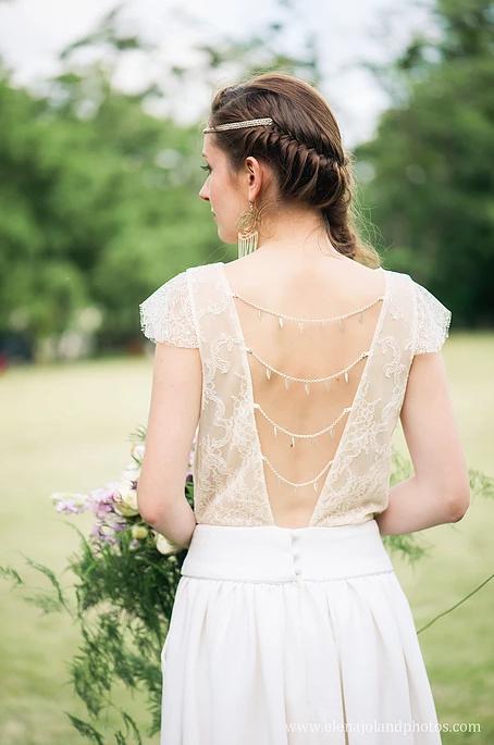 berangere-a-_-la-blogueuse-mariage-8