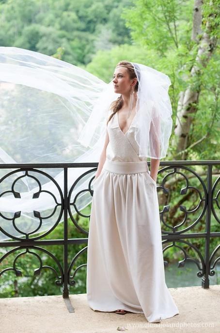 berangere-a-_-la-blogueuse-mariage-9