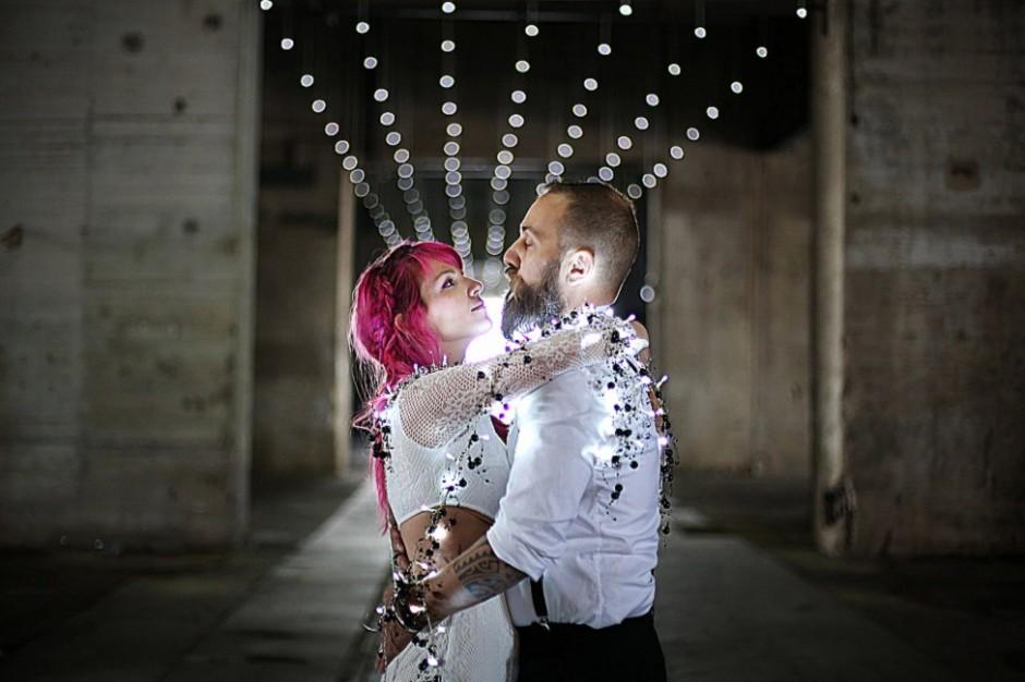 blog-mariage-2