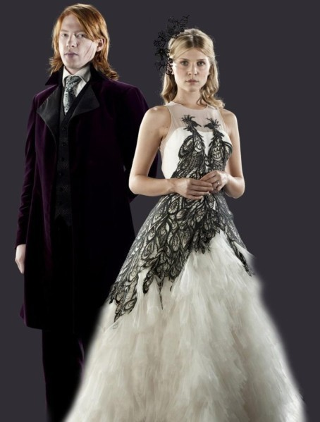 blog-mariage-harry-potter-robe-2