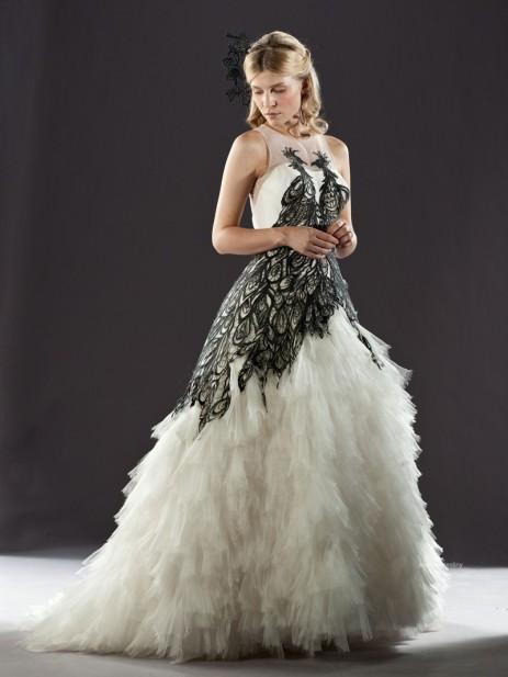 blog-mariage-harry-potter-robe-3