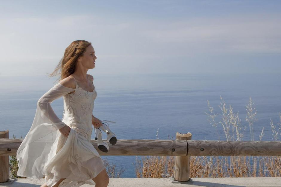 blog-mariage-robe-de-mariee-cinema-1