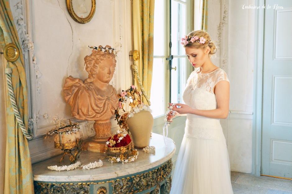 blogueuse-mariage-couronnes-de-fleurs-1