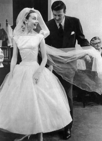 blogueuse-mariage-robe-cinema-2