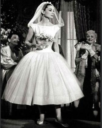 blogueuse-mariage-robe-cinema-3