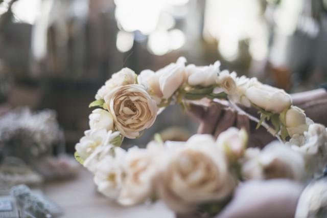blogueuse-mariage-severina-lartigue-2