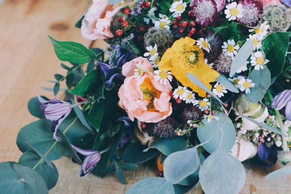 bonnie-and-wild-la-blogueuse-mariage-15