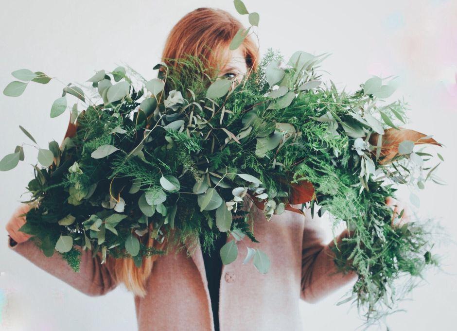 bonnie-and-wild-la-blogueuse-mariage-3