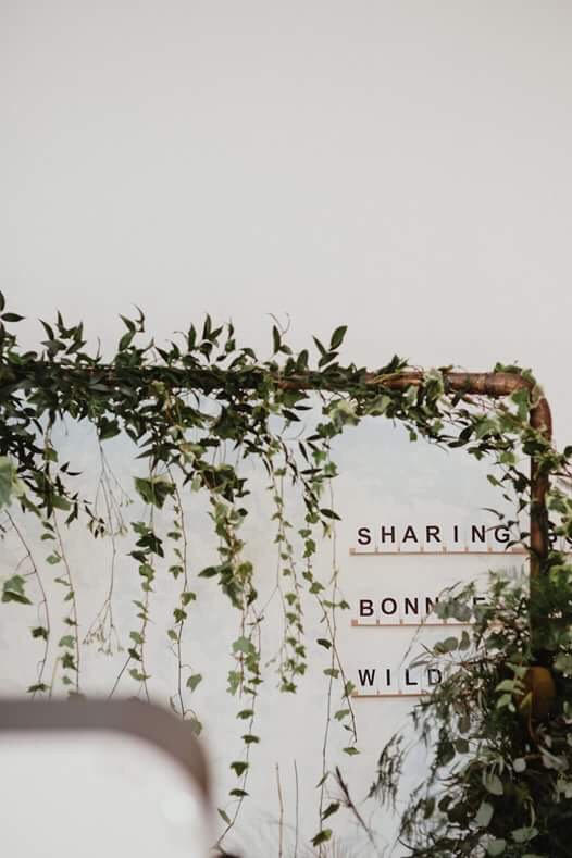 bonnie-and-wild-la-blogueuse-mariage-4