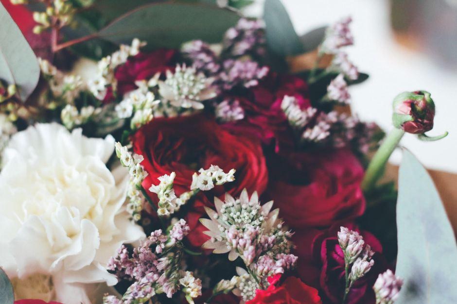 bonnie-and-wild-la-blogueuse-mariage-7