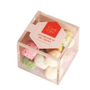 candy-cheri-6