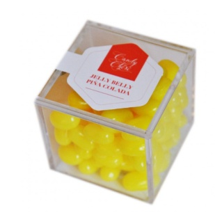 candy-cheri-8
