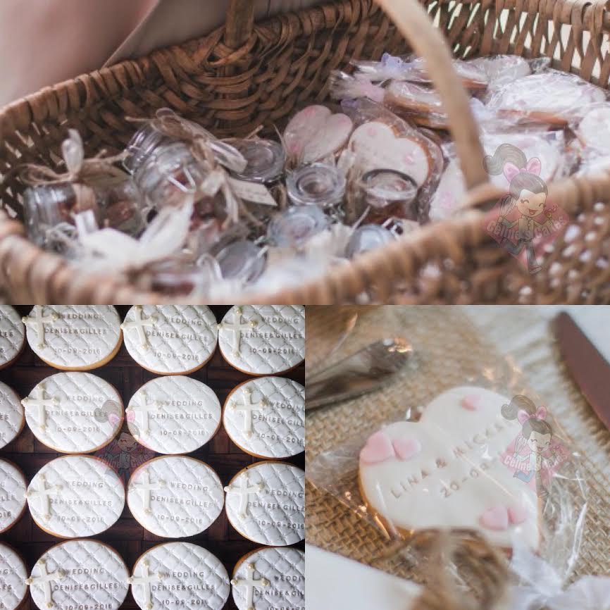 celines-cakes-la-blogueuse-mariage-9