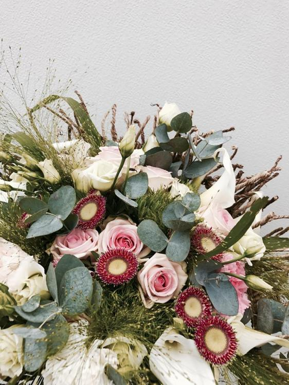 cest-le-bouquet-audric-la-blogueuse-mariage-2
