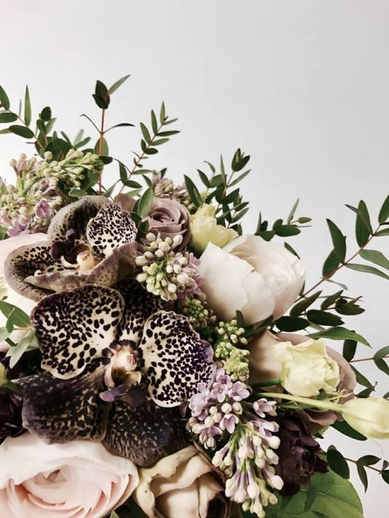 cest-le-bouquet-audric-la-blogueuse-mariage-8