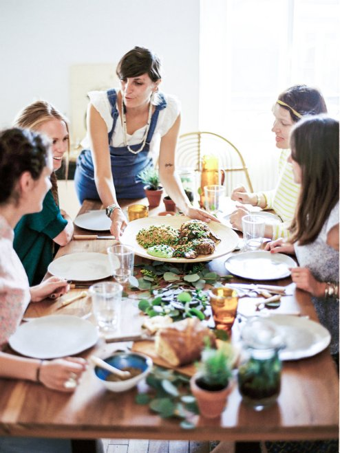 chloe-cuisine-mariage-2