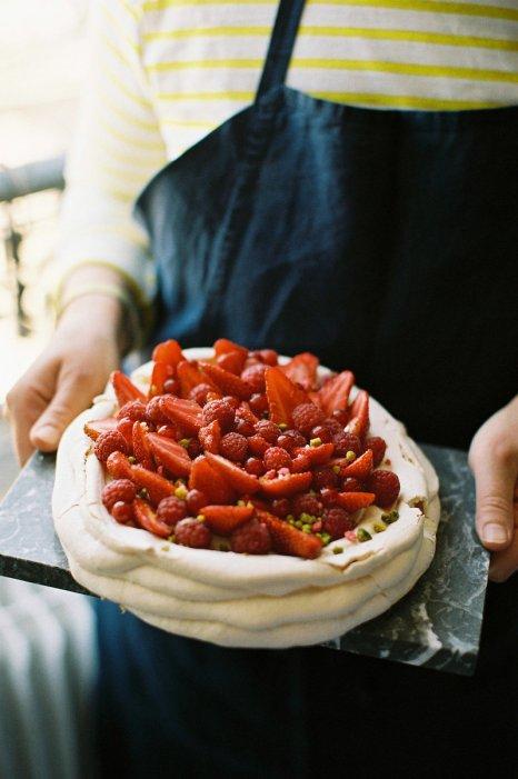 chloe-cuisine-mariage-3
