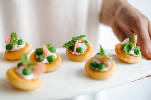 chloe-cuisine-mariage-4