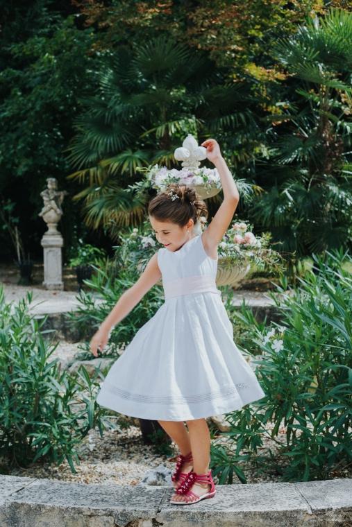 christelle-vasseur-la-blogueuse-mariage-1